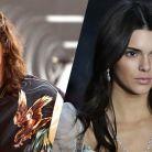 Harry Styles crado ? Kendall Jenner balance et se met les fans du 1D à dos