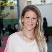 Sabrina Perquis hospitalisée : de retour sur Instagram, elle donne des nouvelles rassurantes