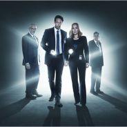 X-Files saison 11 : David Duchovny et Gillian Anderson bientôt de retour ?