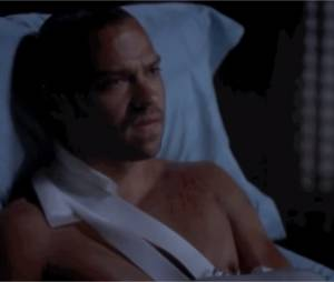 Grey's Anatomy saison 9 : les moments marquants de Jackson/April
