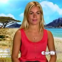 Carla (Les Marseillais South Africa) veut couper court avec Kevin... à cause d'Antonin ?