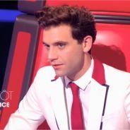 Mika prêt à quitter The Voice pour rejoindre France 2 ?