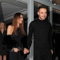 Liam Payne en couple avec Cheryl Cole : une amie du One Direction confie ses doutes