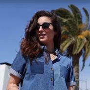 Horia : la Youtubeuse devient égérie Boohoo et passe le million d'abonnés sur sa chaîne