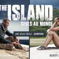 Julieta (The Island saison 2) : confidences sur le retour des candidates, le jour des attentats