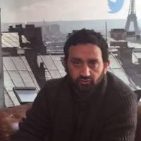 Bertrand Chameroy de retour dans TPMP ? Cyril Hanouna sème le doute