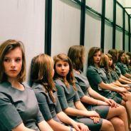 Combien de filles sur la photo ? La nouvelle question qui affole la Toile