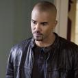 Esprits Criminels saison 11 : Shemar Moore (Derek Morgan) quitte la série