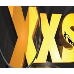 XXS nouveau jeu de la société Endemol !!