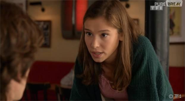 Clem saison 6 : Léa Lopez réagit aux critiques des spectateurs
