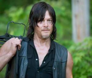 The Walking Dead saison 6 : Daryl va-t-il vraiment mourir ?