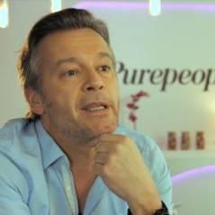 """Bertrand Chameroy isolé dans TPMP et """"pas fiable"""" ? Nouvelles accusations et départ imminent de D8 ?"""
