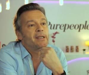 Bertrand Chameroy jugé par Jean-Michel Maire après son départ de TPMP