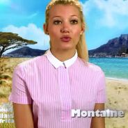 Montaine (Les Marseillais South Africa) : Julien embrasse Rawell, elle rompt