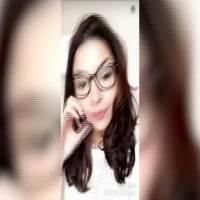 Caroline et Safia : la rupture continue sur Snapchat et Twitter, les dossiers privés tombent