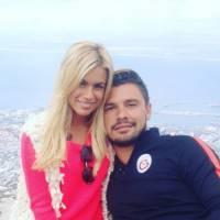Carla (Les Marseillais South Africa) et Kevin en couple : manipulation, infidélité, elle s'explique