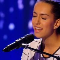 """Derya (The Voice 5) : son succès jalousé à l'école ? """"Ils me croient hautaine et me critiquent"""""""