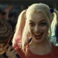 Suicide Squad : nouvelle bande-annonce encore plus délirante pour les super-méchants