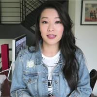 Teen Wolf saison 6 : Arden Cho (Kira) quitte la série