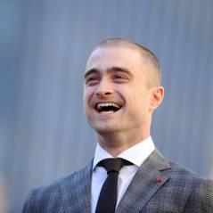 Daniel Radcliffe : retour au théâtre dans une pièce inspirée de l'affaire Edward Snowden