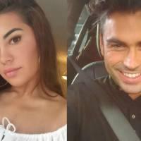 Milla Jasmine (Les Anges 8) VS Ricardo Pinto : vrai nom, chirurgie... Guerre lancée sur Twitter