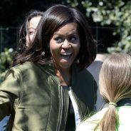 NCIS saison 13 : Michelle Obama rejoint le casting de la série