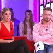 Coralie Porrovecchio et Raphaël Pépin (Les Anges 8) : leurs révélations intimes sur leur couple