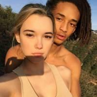 Jaden Smith en couple : qui est sa petite-amie Sarah Snyder ?