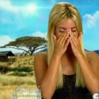 Kevin (Les Marseillais South Africa) couche avec Fanny, Carla en pleurs, le quitte