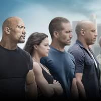Fast & Furious : une star de la saga héros du remake de Jumanji ?