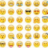 Les emojis ont droit à leur propre film d'animation, c'est officiel !