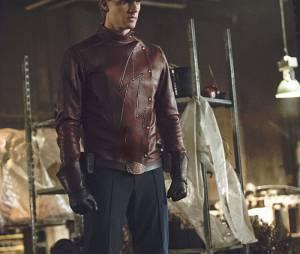 The Flash saison 2 : Jay est Zoom