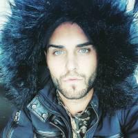 Nikola Lozina (Les Anges 8) VS Miss Hawaï : la guerre déclarée sur Twitter ?