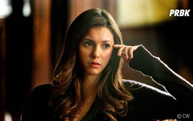 Ces stars qui ont quitté leur séries : Nina Dobrev (The Vampire Diaries)