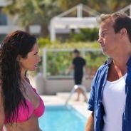 """Plus belle la vie : divorce et prison pour Samia et Boher ? """"Le couple va vivre un enfer"""""""