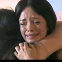 Milla Jasmine (Les Anges 8) révèle la proposition étonnante d'Aurélie Preston