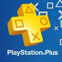 PlayStation Plus : God of War et Tropico 5 parmi les jeux gratuits de mai 2016