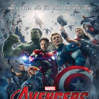 Avengers Infinity War : de nombreux super-héros devraient mourir à l'écran