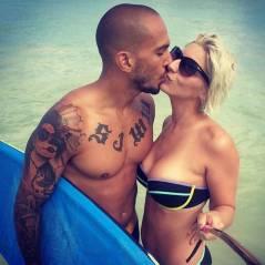 Nadège Lacroix s'attaque à Nabilla et Thomas sur Instagram, les fans lui font regretter