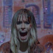 Scream saison 2 : première bande-annonce sanglante pour la série de MTV