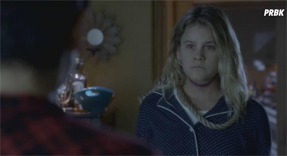 Scream : premières images de la saison 2