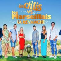 Les Marseillais et les Ch'tis réunis dans la même équipe pour une nouvelle émission