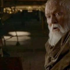 Game of Thrones saison 6 : (re)découvrez le délirant prout caché dans l'épisode 3