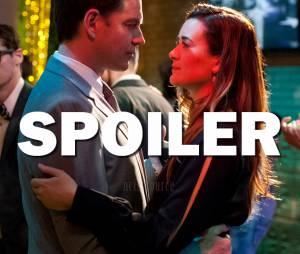 NCIS saison 13 : Ziva a-t-elle été tuée dans l'épisode 23 ?