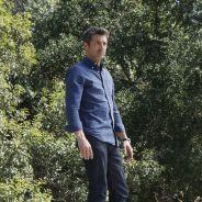 Grey's Anatomy saison 12 : voici les deux beaux gosses qui remplacent Patrick Demsey
