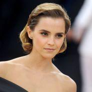 Emma Watson citée dans les Panama Papers, son porte-parole la défend