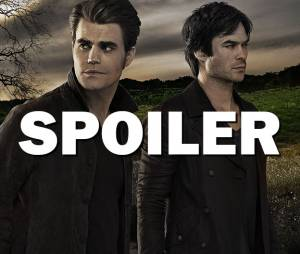 The Vampire Diaries saison 7 : 4 théories sur le final