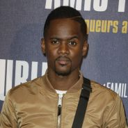 Black M : son concert annulé à Verdun, il répond à la polémique