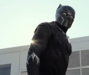 Black Panther : Michael B. Jordan rejoint le casting