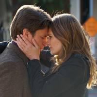 Castle saison 8 : les adieux de Nathan Fillion, Stana Katic et des autres